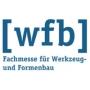 wfb, Augsburg