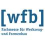 wfb, Siegen