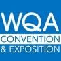 WQA Convention & Exposition, Nashville