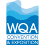WQA Convention & Exposition, Orlando
