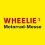 Wheelies, Dettelbach
