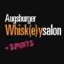 Whisk(e)ysalon & Spirits, Augsburg