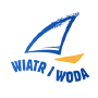 Wind & Water, Warsaw