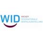 WID, Vienna