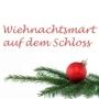 Christmas market, Möriken-Wildegg