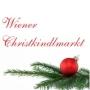 Christmas fair, Vienna