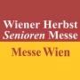 Wiener Herbst Senioren Messe