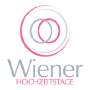 Wiener Hochzeitstage, Vienna