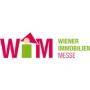 Wiener Immobilienmesse, Vienna