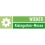 Wiener Kleingarten-Messe