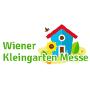 Wiener Kleingarten-Messe, Vienna