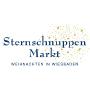 Christmas market, Wiesbaden