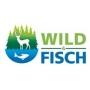 Wild & Fisch, Offenburg