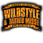Wildstyle and tattoo fair, Vienna