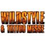 Wildstyle and tattoo fair, Innsbruck