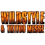 Wildstyle and tattoo fair, Bergheim
