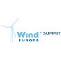 WindEurope Summit, Copenhagen