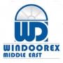 WinDoorEx Middle East, Cairo