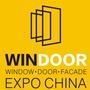 Window Door Facade Expo, Guangzhou