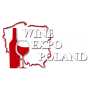 Wine Expo Poland, Warsaw