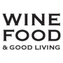 Wine, Food & Good Living Helsinki