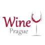 Wine Prague, Prague