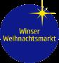 Christmas market, Winsen, Aller