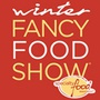 Winter Fancy Food Show San Francisco, Kalifornien