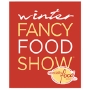 Winter Fancy Food Show, San Francisco