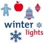 Winterlights, Luxembourg