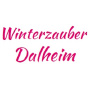 Winterzauber, Lichtenau, Westphalia