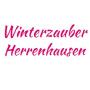 Winterzauber, Hanover