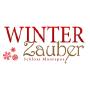 Winterzauber, Ludwigsburg