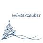 Christmas market, Bad Sooden-Allendorf