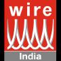Wire India, Mumbai