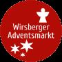 Advent market, Wirsberg