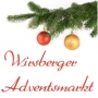 Advent market, Wirsberg
