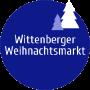 Christmas market, Wittenberge