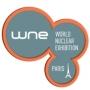 WNE – World Nuclear Exhibition, Paris
