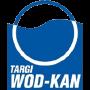 Wod-Kan, Bydgoszcz