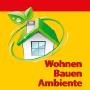 Wohnen Bauen Ambiente, Schweinfurt