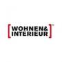Wohnen & Interieur, Vienna