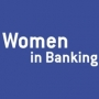 Women in Banking, Frankfurt