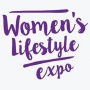 Women's Lifestyle Expo Dunedin