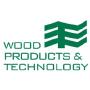 Wood Products & Technology, Gothenburg