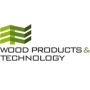 Wood Products & Technology, Gothenburg