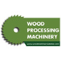 Wood Processing Machinery Istanbul