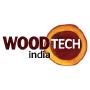 Wood Tech India, Coimbatore