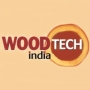 Wood Tech India, Chennai