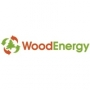 Wood Energy, Kiev